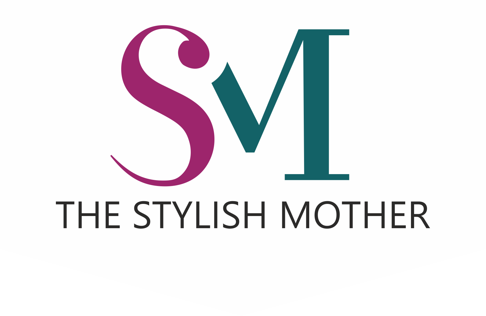 The Stylish Mother